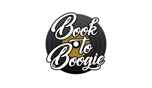 Book To Boogie