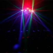 Lichteffekte-dj-fuer-veranstaltungen book to boogie